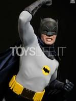 sideshow-batman-1966-premium-format-classic-tv-series-toyslife-05
