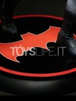 sideshow-batman-1966-premium-format-classic-tv-series-toyslife-07