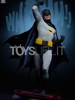 sideshow-batman-1966-premium-format-classic-tv-series-toyslife-08