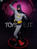 sideshow-batman-1966-premium-format-classic-tv-series-toyslife-09
