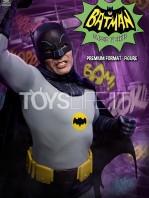 sideshow-batman-1966-premium-format-classic-tv-series-toyslife-icon