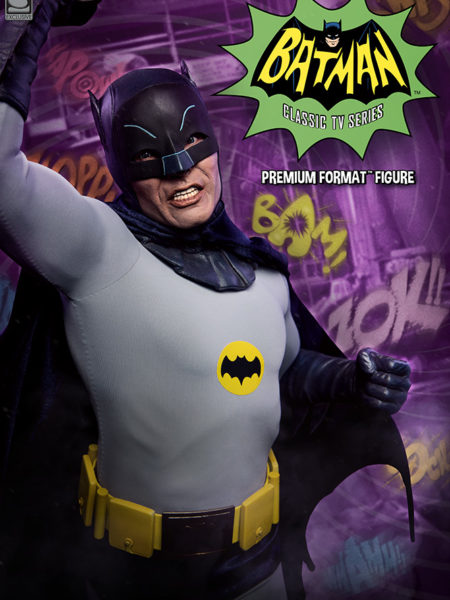 sideshow-batman-1966-premium-format-classic-tv-series-toyslife-icon