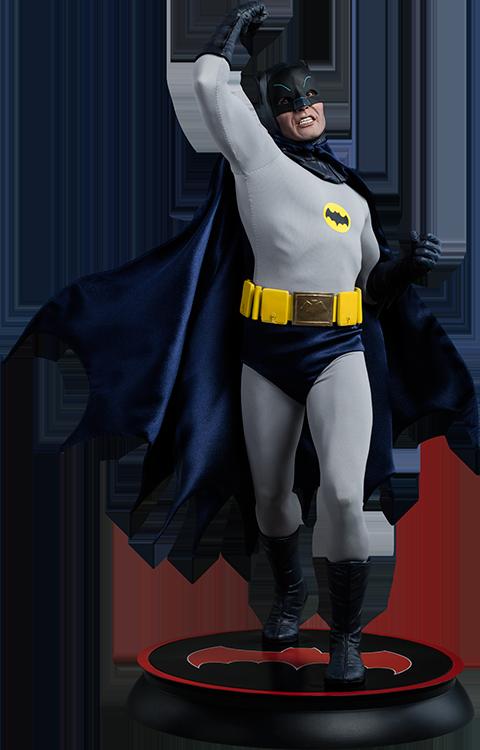 sideshow-batman-1966-premium-format-classic-tv-series-toyslife