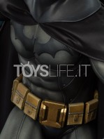 sideshow-batman-arkham-asylum-premium-format-toyslife-icon-04
