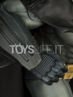 sideshow-batman-arkham-asylum-premium-format-toyslife-icon-05