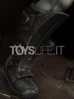 sideshow-batman-arkham-asylum-premium-format-toyslife-icon-06