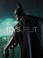 sideshow-batman-arkham-asylum-premium-format-toyslife-icon-07