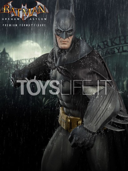 sideshow-batman-arkham-asylum-premium-format-toyslife-icon