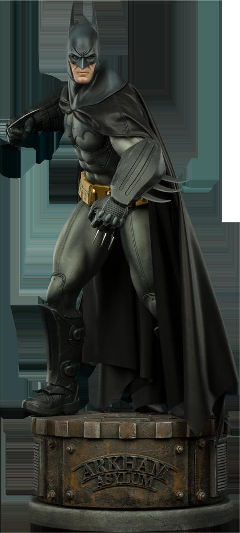 sideshow-batman-arkham-asylum-premium-format-toyslife