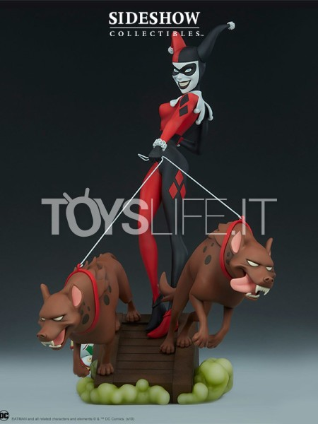 sideshow-batman-dc-the-animated-series-harley-quinn-statue-toyslife-icon