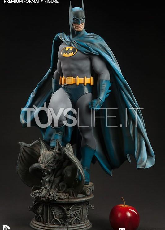 sideshow-batman-modern-age-modern-age-premium-format-toyslife-001