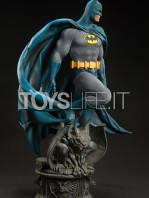 sideshow-batman-modern-age-modern-age-premium-format-toyslife-002