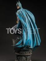 sideshow-batman-modern-age-modern-age-premium-format-toyslife-003