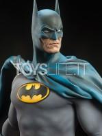 sideshow-batman-modern-age-modern-age-premium-format-toyslife-004