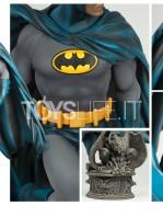 sideshow-batman-modern-age-modern-age-premium-format-toyslife-006