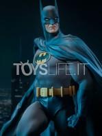 sideshow-batman-modern-age-modern-age-premium-format-toyslife-icon