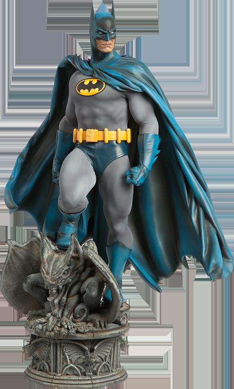 sideshow-batman-modern-age-modern-age-premium-format-toyslife