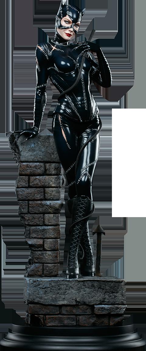 sideshow-batman-returns-catwoman-michelle-pfeiffer-premium-format-toyslife