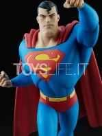 sideshow-batman-the-animated-series-superman-maquette-toyslife-07