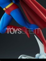 sideshow-batman-the-animated-series-superman-maquette-toyslife-10