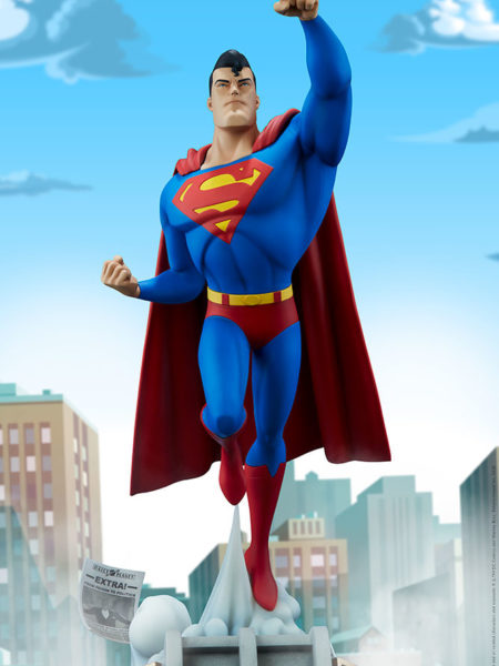sideshow-batman-the-animated-series-superman-maquette-toyslife-icon