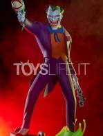 sideshow-batman-the-animated-series-the-joker-statue-toyslife-icon
