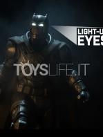 sideshow--batman-vs-superman-armored-batman-premium-format-toyslife-11