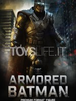 sideshow--batman-vs-superman-armored-batman-premium-format-toyslife-icon