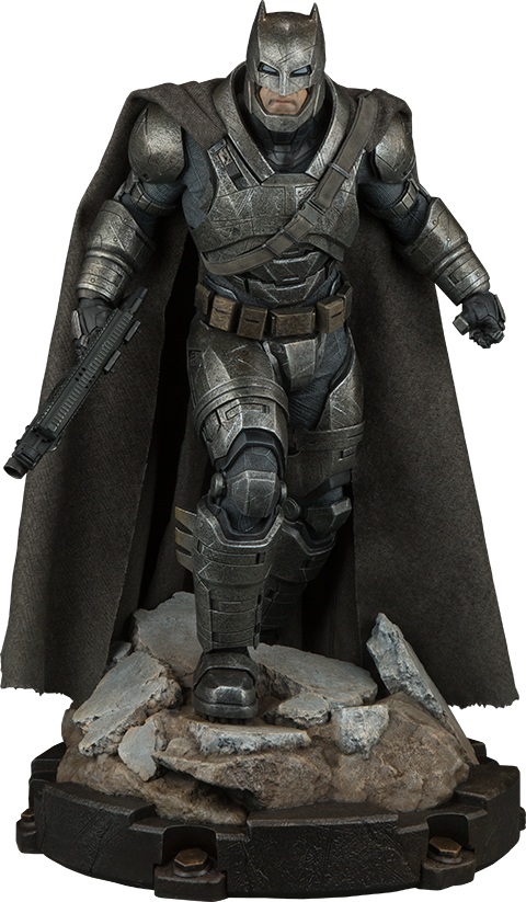 sideshow--batman-vs-superman-armored-batman-premium-format-toyslife