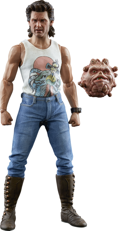 sideshow-big-trouble-in-little-china-jack-burton-sixth-scale-toyslife