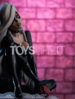 sideshow-black-cat-comiquette-toyslife-002
