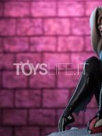 sideshow-black-cat-comiquette-toyslife-003