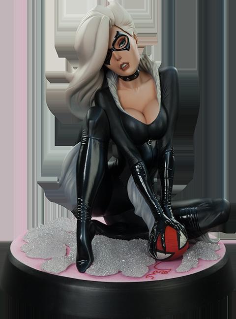 sideshow-black-cat-comiquette-toyslife