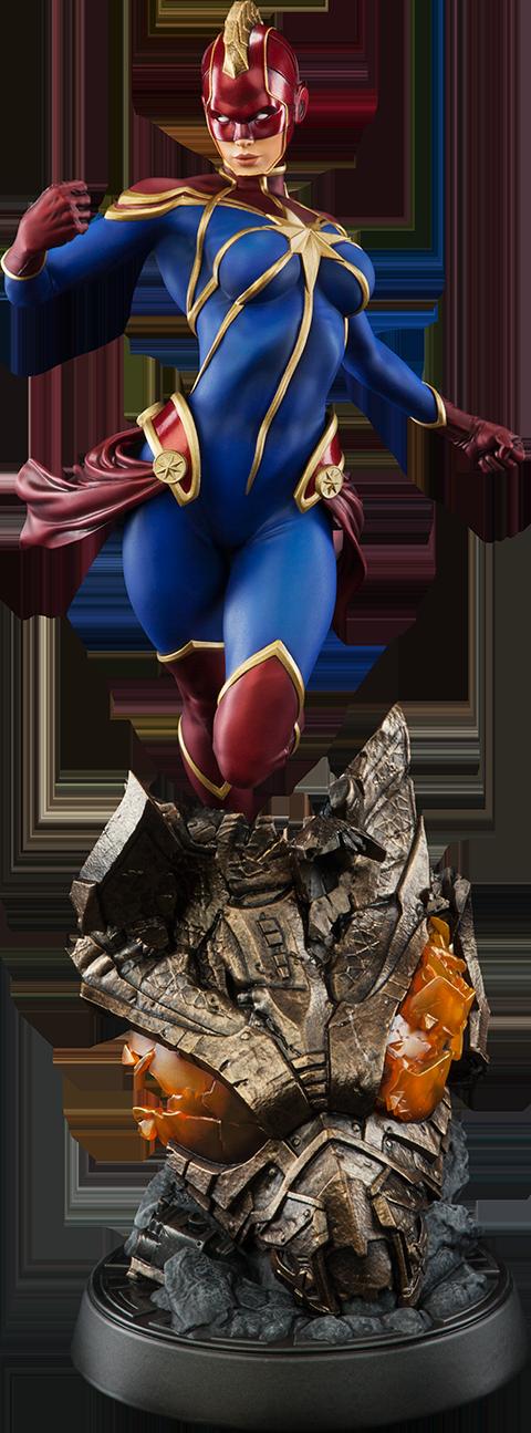 sideshow-captain-marvel-premium-format-toyslife