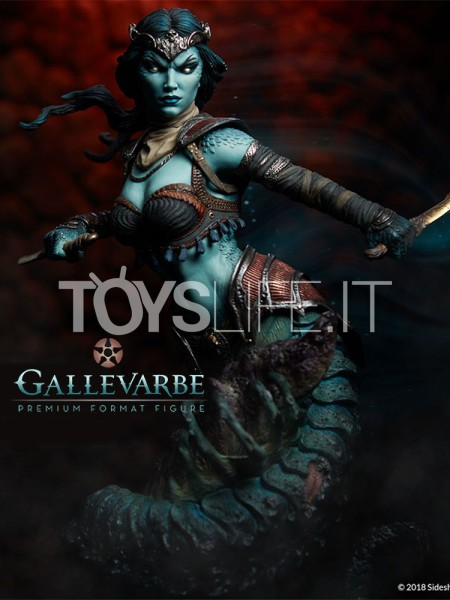 sideshow-cotd-gallevarbe-eyes-of-the-queen-premium-format-toyslife-icon