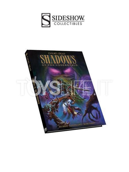 sideshow-cotd-shadows-of-the-underworld-grafhic-novel-art-book-toyslife-icon
