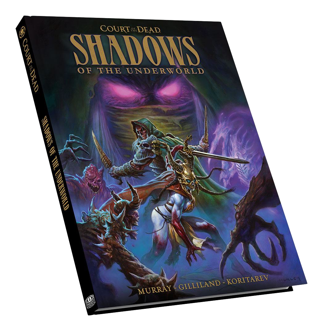 sideshow-cotd-shadows-of-the-underworld-grafhic-novel-art-book-toyslife