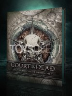 sideshow-court-of-dead-the-chronicle-of-underworld-book-toyslife-icon