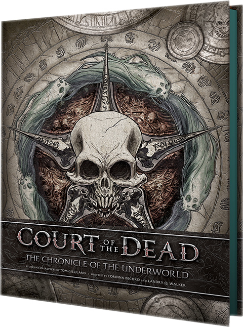 sideshow-court-of-dead-the-chronicle-of-underworld-book-toyslife
