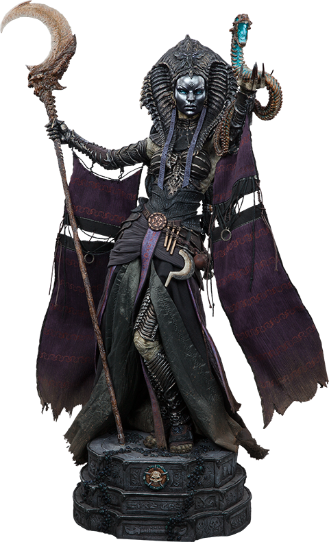 sideshow-court-of-the-dead-cleopsis-eater-of-the-dead-premium-format-toyslife