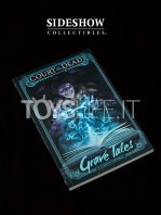 sideshow-court-of-the-dead-grave-tales-a-comics-monibus-book-toyslife-icon