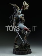 sideshow-court-of-the-dead-kier-death's-warbringer-premium-format-toyslife-04