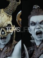 sideshow-court-of-the-dead-kier-death's-warbringer-premium-format-toyslife-06
