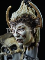 sideshow-court-of-the-dead-kier-death's-warbringer-premium-format-toyslife-11