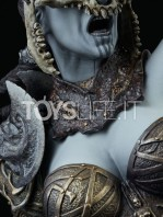 sideshow-court-of-the-dead-kier-death's-warbringer-premium-format-toyslife-15