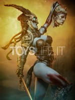 sideshow-court-of-the-dead-kier-death's-warbringer-premium-format-toyslife-icon