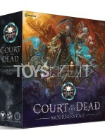 sideshow-court-of-the-dead-mourners-call-boardgame-toyslife-01