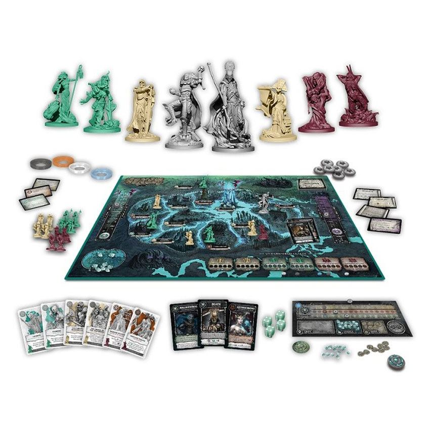sideshow-court-of-the-dead-mourners-call-boardgame-toyslife-02