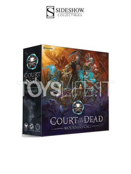 sideshow-court-of-the-dead-mourners-call-boardgame-toyslife-icon
