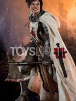 sideshow-court-of-the-dead-shard-faith-bearer's-fury-premium-format-toyslife-icon